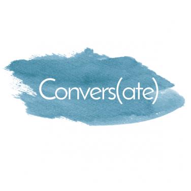 conversate Logo