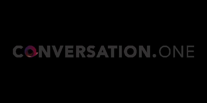 conversationone Logo