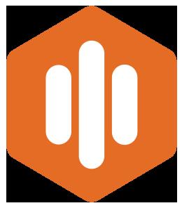 convirza Logo
