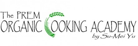 Prem Organic Cooking and Farming Academy Logo
