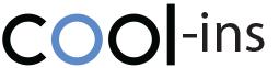 Cool-ins Logo
