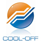 cool-off Logo