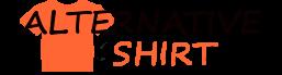 alternativeshirts.com Logo