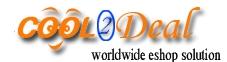Cool2deal.com Logo