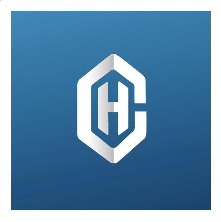 cooleyhighexp Logo