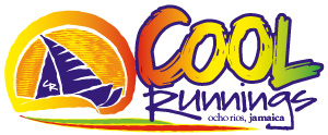 coolrunnings Logo