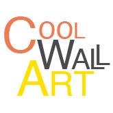 coolwallart Logo