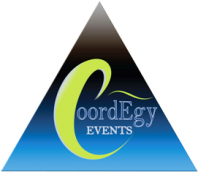 CoordEgy Events Logo