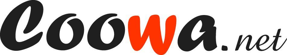 Coowa, Inc. Logo