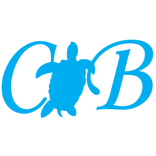Coral Bay Recovery Logo