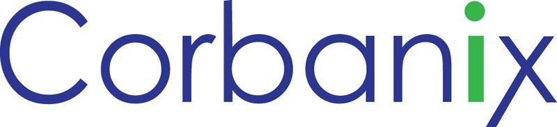 Corbanix BioPharma Logo