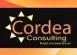 Cordea Consulting Logo