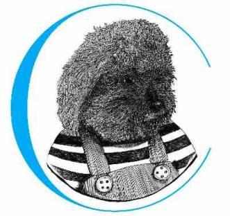 corduroy Logo