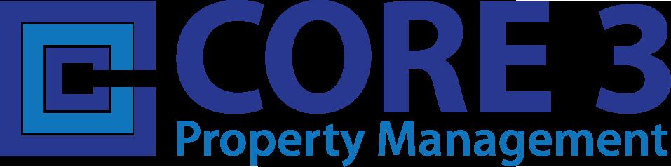 core3pm Logo
