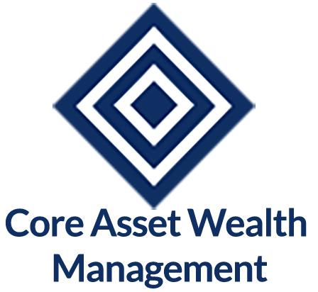 Core Asset Wealth Management Logo