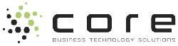Core BTS Logo