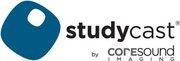 Core Sound Imaging Logo
