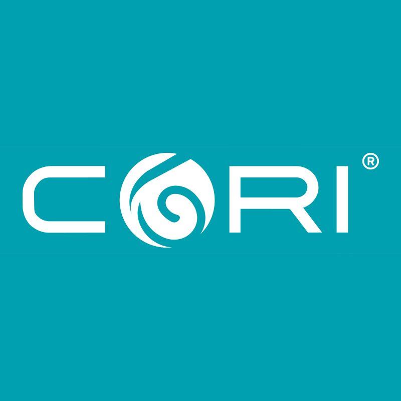 CORI Traveller Logo
