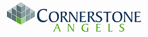 Cornerstone Angels Logo