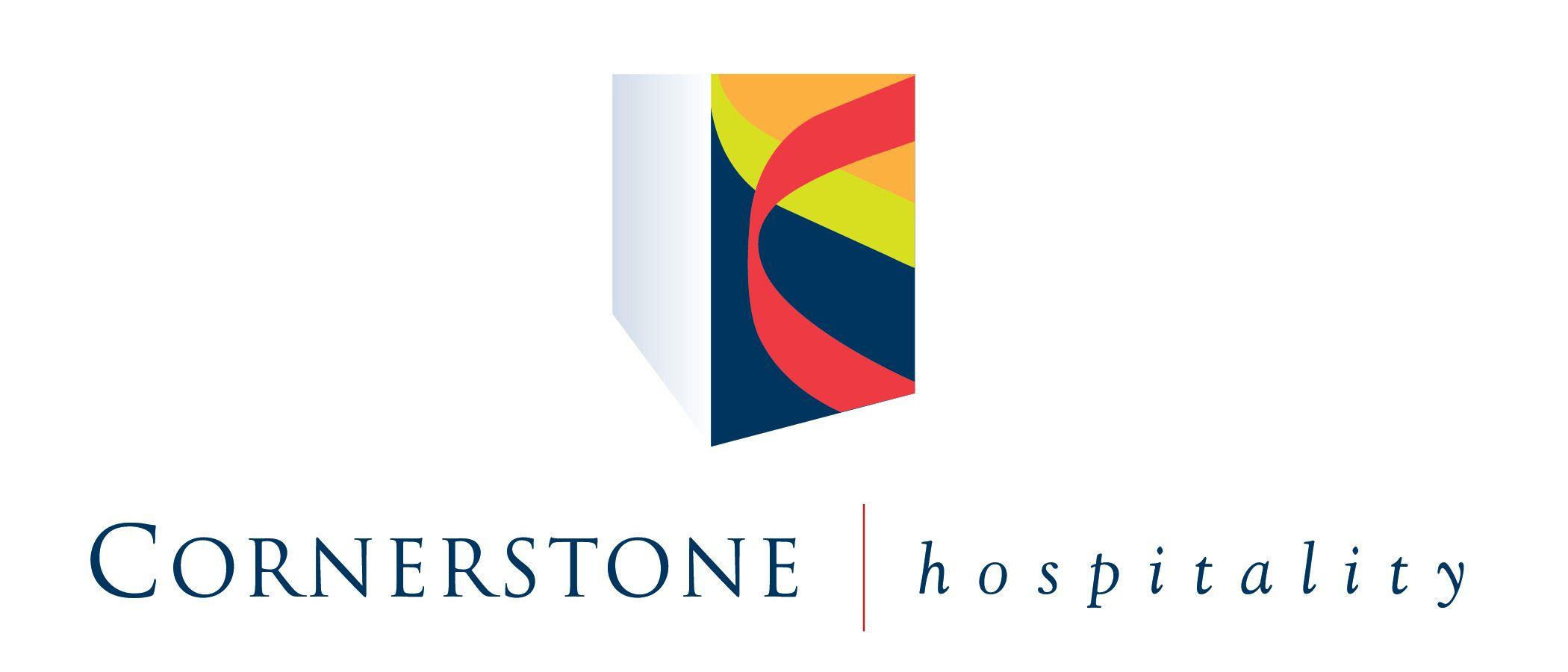 cornerstonehospitaly Logo