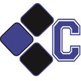 cornerstonepreferred Logo