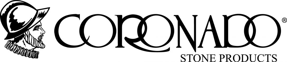 coronadostone Logo