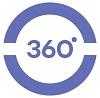 corporate360 Logo
