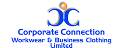 corporateconnection Logo