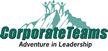 Corporate Teams Logo