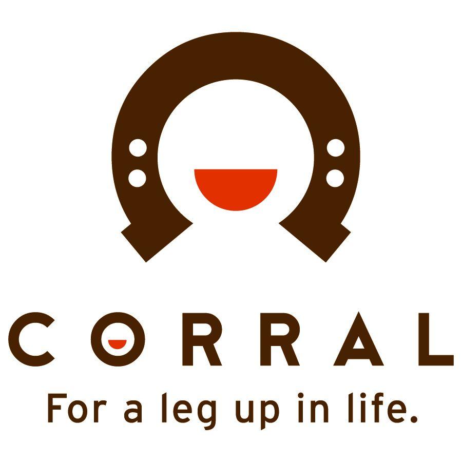 corralridingacademy Logo