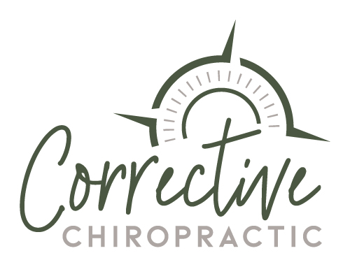 Corrective Chiropractic Logo