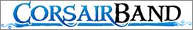 corsairband Logo