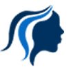CosmeticSurgeryChennai Logo