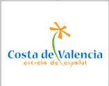 Costa de Valencia, S.L. Logo