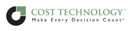 costechnology Logo