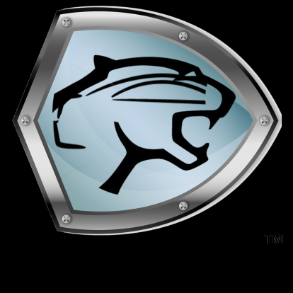 CougarShield International Logo