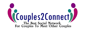 couples2connect Logo