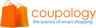 Coupology, Inc. Logo