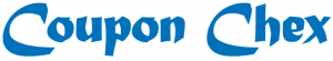 couponchex Logo