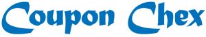 CouponChex.com Logo