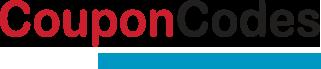 CouponCodes.ca / Markco Media Ltd Logo
