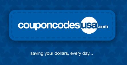 couponcodesusa.com Logo