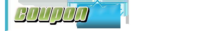 couponjet Logo