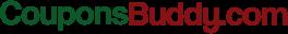 couponsbuddy Logo
