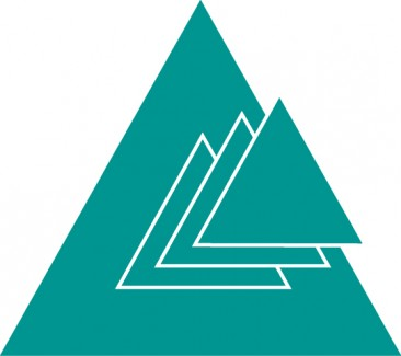 coutodefranco Logo