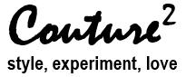 CoutureSqd Logo