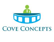 coveconcepts Logo