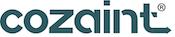 Cozaint Corp Logo