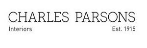 Charles Parsons Interiors - Textile Wholesaler Logo