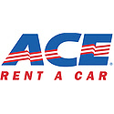 Rent Car In Fort Lauderdale Under